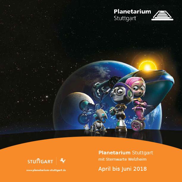 Möbelrestaurierung Stuttgart carl zeiss planetarium stuttgart programm bis juni 2018