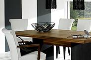 kirchheim unter teck infoportal f r kirchheim mit veranstaltungen angeboten nachrichten. Black Bedroom Furniture Sets. Home Design Ideas