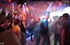 Disco und Party