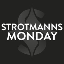 "STROTMANNS Monday ""Magie HAUTNAH II"" - Surreale We…"
