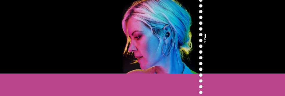 Dido - Still On My Mind STUTTGART - Tickets