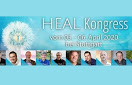 Heal-Kongress
