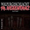 14. Hexentanz Open Air Festival