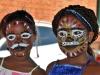GAIEXPO & Afrika Festival