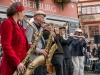 Tübinger Jazz & Klassik Tage