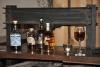 Whiskyseminar
