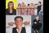 Schwabenvierer – Die schwäbische Comedy – Mixedshow