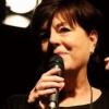 Gisela Hafner & Band