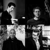 André Weiß Trio feat. Ralph Moore - Studiokonzert