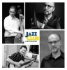 Session - Test the Jazz 54