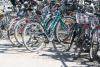 Fahrradbasar