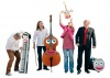 Juli´s Zappel Klatsch Sing Swing Tröt Bums Band