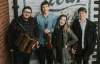 Young Scots Trad Awards Winner Tour 2019