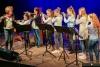 Musikschule Geislingen