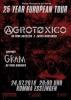 Agrotoxico (BRA) + GRAM