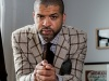 jazzopen 2018: Jason Moran and the Bandwagon