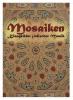 Mosaiken Klangbilder jüdischer Musik abseits von Klezmer