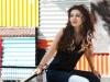 BIX TOP ACT: LILY DAHAB -
