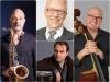 IG Jazz presents: Erian – Loh Quartett