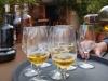 Whisky-Tasting Weltweit // BIX Lounge