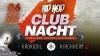 Club Nacht