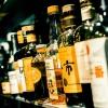 Whisky-Tasting für Einsteiger