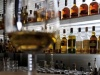 Rum-Tasting // BIX Lounge