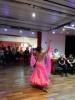 Modern Line Dance-Party