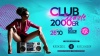 CLUB Sounds 2000ER