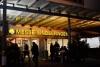 Sindelfinger Wintermarkt