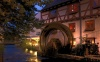 Abendbummel durch die Ulmer Altstadt