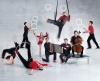 Die Absolventenshow der Berliner Artistenschule