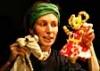 KinderTheater: THEATER PATATI-PATATA