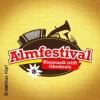 Almfestival - Blasmusik trifft Oberkrain