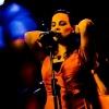 Jazzopen 2019: Camille O'Sullivan // Las Migas