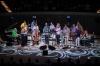 Andromeda Mega Express Orchestra