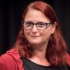 Anny Hartmann - Schwamm drüber?