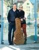 Axel Hacke & Ursula Mauder: Wozu wir da sind