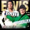Bernd Kohlhepp & Nils Strassburg - Elvis trifft Elvis