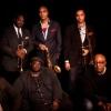 BIX TOP ACT: Black Art Jazz Collective
