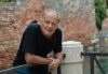 Bruno Ganz & Delian Quartett