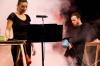 Der Tatortreiniger - Live Hörspiel (Junge Ulmer Bühne):