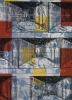 CHC Geiselhart: Malerei, Skulpturen, Objekte...
