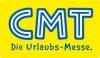 CMT Urlaubsmesse