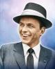 COFO Entertainment präsentiert: That`s Life - Das Sinatra Musical