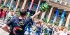 COLOURS International Dance Festival 2019