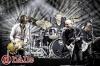 Wishbone Ash XLIX - Tour 2019