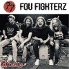 Fou Fighterz A Tribute to Foo Fighters