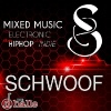 Schwoof