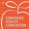 Corporate Health Convention 2020